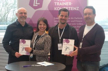 Buch Neuroathletiktraining
